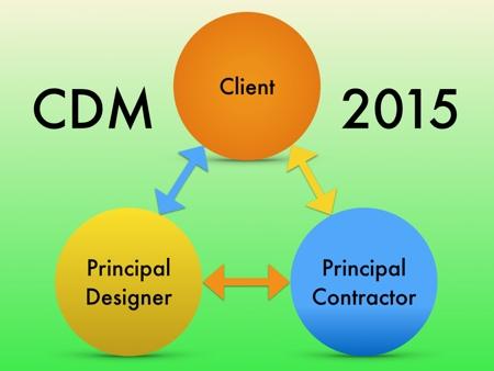 principal-designer-services